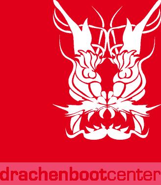 drachenbootcenter tegernsee